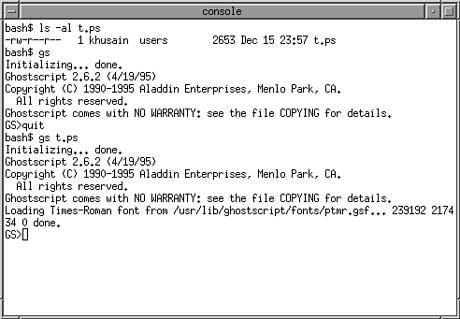 Slackware Linux Unleashed 3rd  Edition